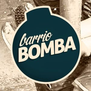 barriobomba