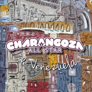 charangoza