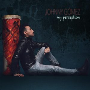 johnnygomez