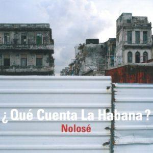 Album-Nolose (1)