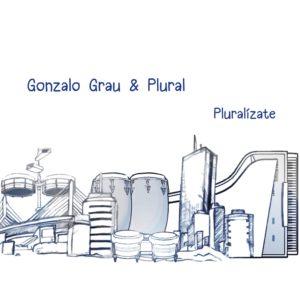 Plural_zate F