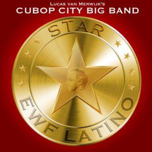 Star, Ewf Latino F