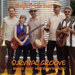 survivalgroove