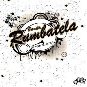 logo-rumbatela-png