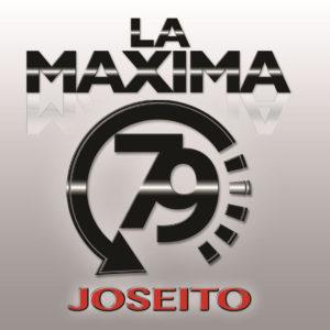 maxima79