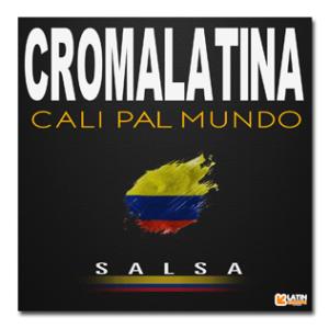 croma-latina-cali-pal-mundo-copertina-cd2