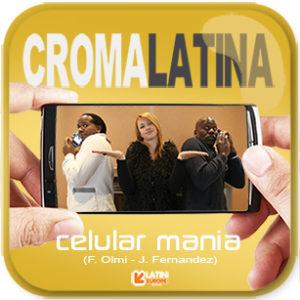 croma-latina-celular-mania-salsa-1