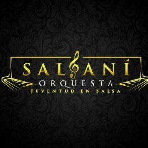 salsani