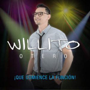 wilito