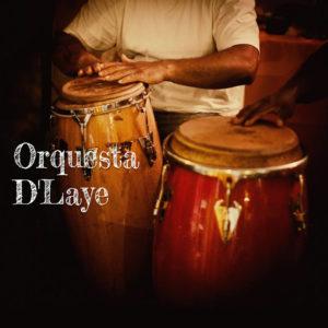 orquestadlaye
