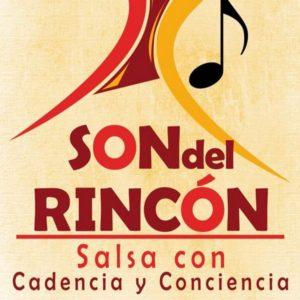 sondelrincon